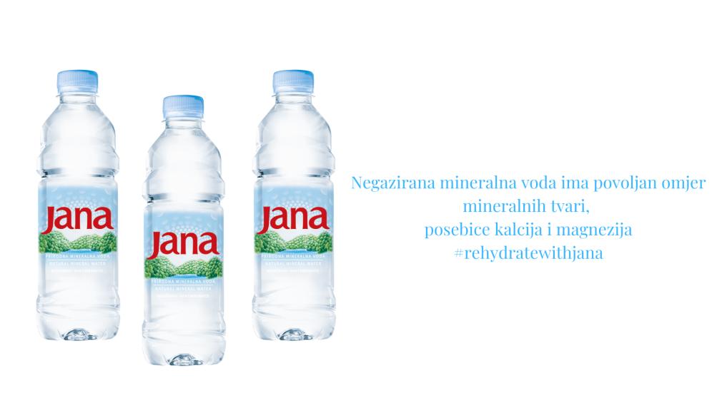 Prirodna_mineralna_voda_Jana_istice_se_svojom_vrhunskom_kvalitetom_besprijekornom_cistocom_i_jedinst (1)