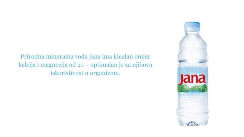 Prirodna_mineralna_voda_Jana_istice_se_svojom_vrhunskom_kvalitetom_besprijekornom_cistocom_i_jedinst